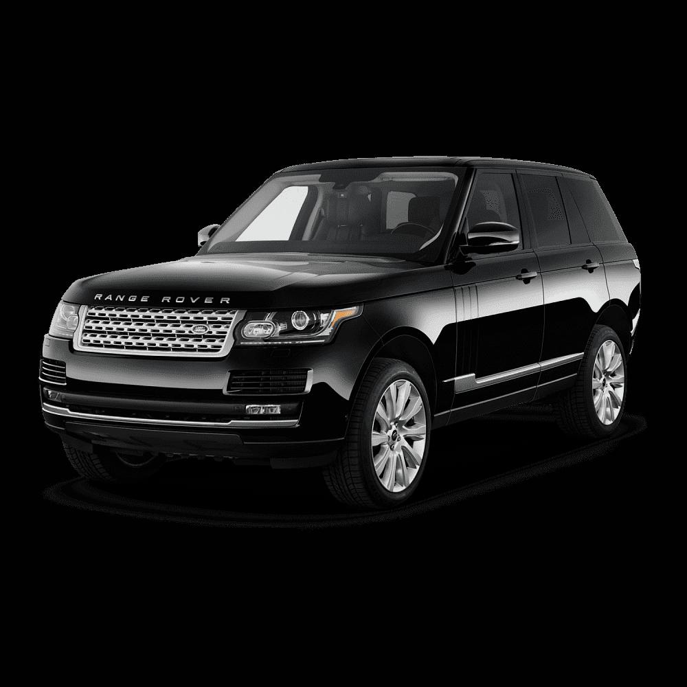 Срочный выкуп Land Rover Range-Rover